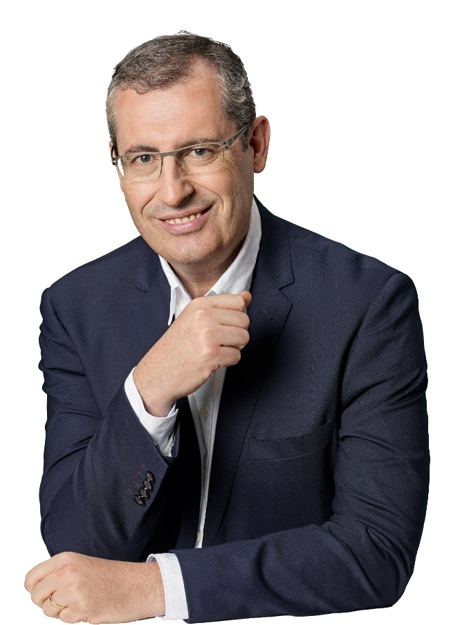 Markel Olano Arrese