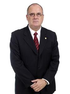 Joseba Egibar Artola