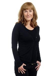 Maria Eugenia Arrizabalaga Olaizola