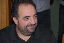 Gonzalo Sáenz de Samaniego