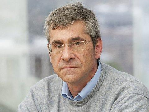 Karlos Ormazabal