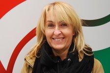 Lourdes Jauregiberri