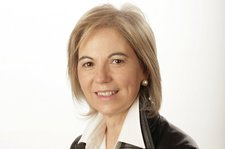 Mª Angeles Lazkano