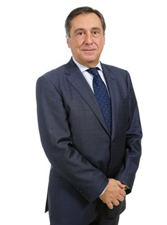 Xabier Agirre López