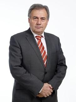 Juan Antonio Arieta-Araunabeña Ibarzabal
