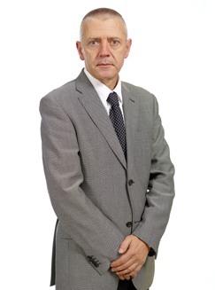 Javier Carro Iglesias