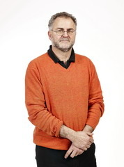Juan Carlos Ramírez-Escudero Isusi