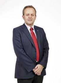Joseba Zorrilla Ibañez