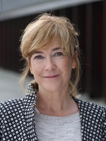Mª Eugenia Arrizabalaga Olaizola