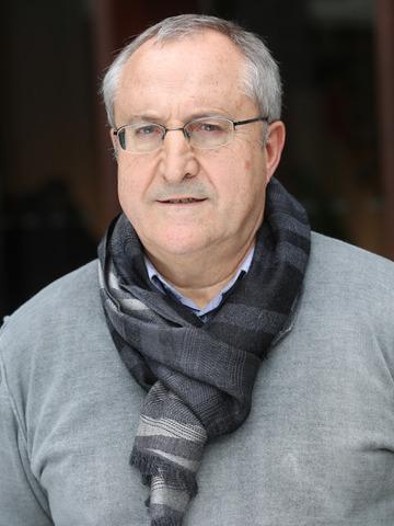 Pako  Arizmendi