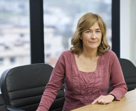 Mª Eugenia Arrizabalaga
