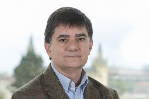 Ianko Gamboa