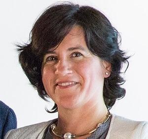 Amaia Etxeberria izango da EAJ-PNVren Azpeitirako alkategaia.