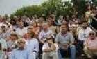 EAJ: 120 urte Euskadi Hazi Arazten