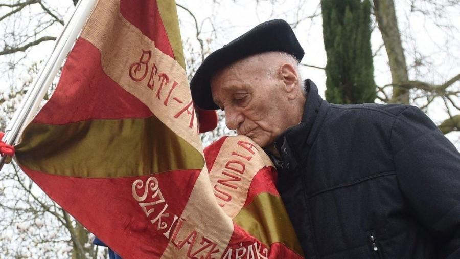 Gerardo Bujanda Sarasola